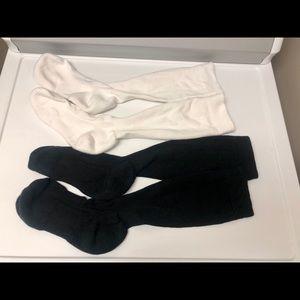 Sigvaris compression socks - 2 pair !